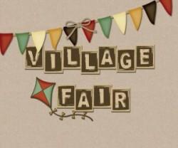 village_fair300_250